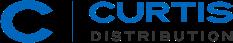 Curtis Distribution